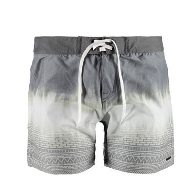 Foto van Brunotti boardshort Ciacallo