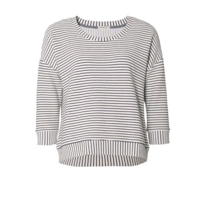 Brunotti dames sweater Aya