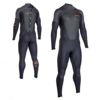 Ion wetsuit Element 5/5