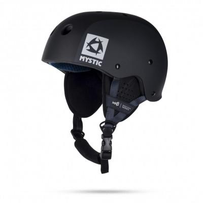 Mystic MK8 surf Helm