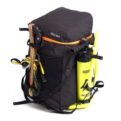 Prolimit Kite Session backpack