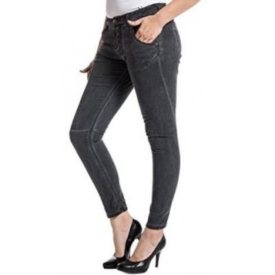 TimeZone dames jeans Riva TZ