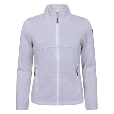 Icepeak dames fleece vest Lanica