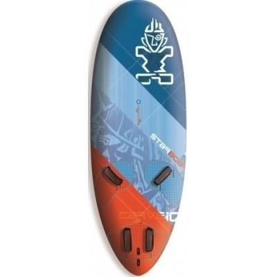 Starboard Carve IQ 2018 Foil windsurfboard