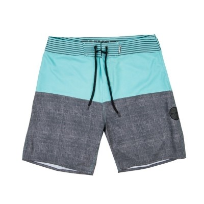 Mystic heren boardshort Sailor