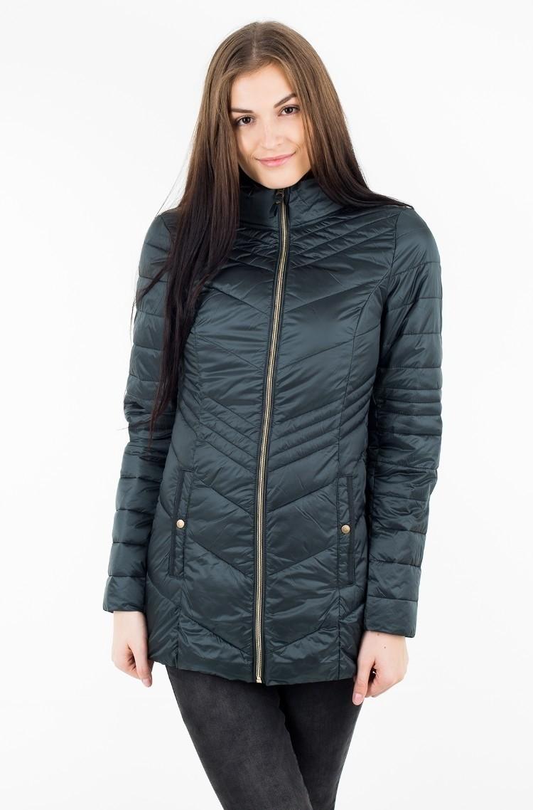 Tom Tailor dames jas Midi coat