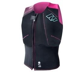 NP dames Impact vest