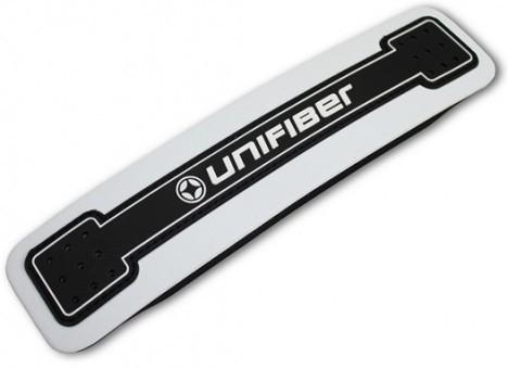 Unifiber voetband ultra light regular