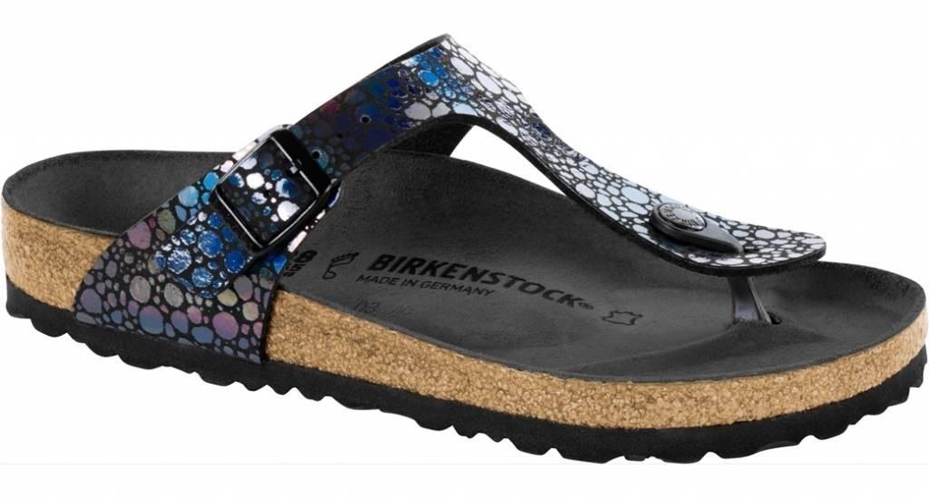 Birkenstock dames sandaal Gizeh