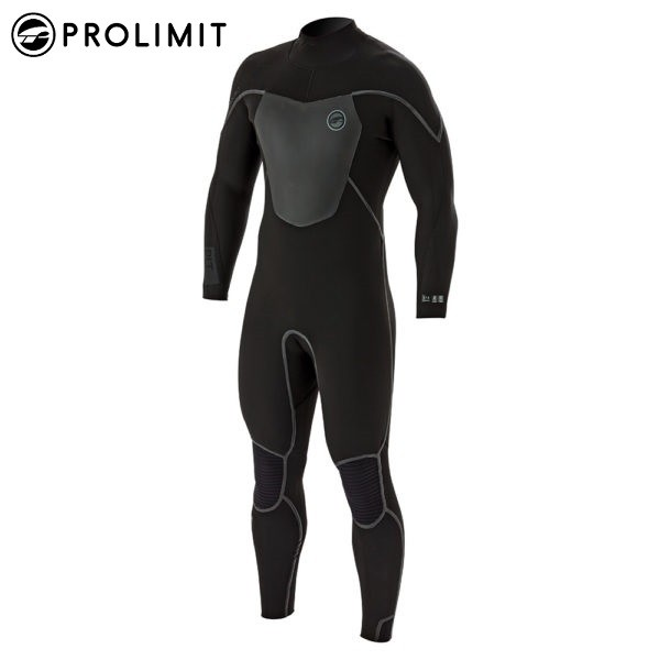 Prolimit wetsuit Predator 6/4 FTM 2018