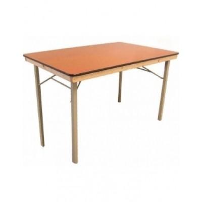 Foto van Klaptafels tafel 170 x 85 cm