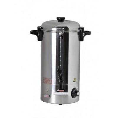 Boiler voor warme dranken 20 ltr.