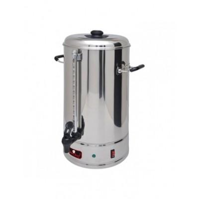 Koffiemachine 12,5 ltr. 100 (kops) electr.