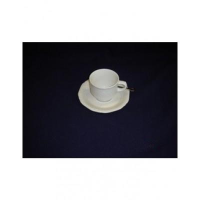 Koffiekopje Eschenbach