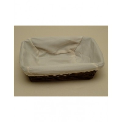 Picknick / Broodmand 50 x 30 cm