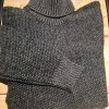 Afbeelding van Fisherman out of Ireland Seed Stich coltrui