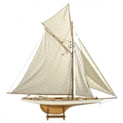 Model Columbia