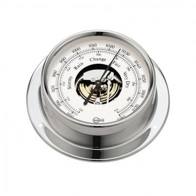 Barigo Tempo scheepsbarometer 183cr