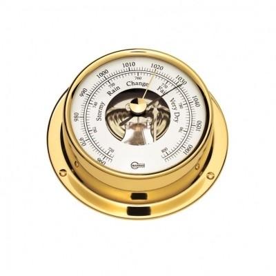 Barigo Tempo S scheepsbarometer 1710ms