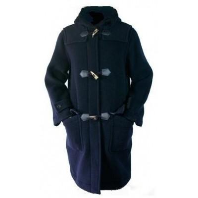 Beaudouin duffle coat Marion