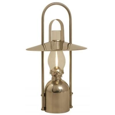 Kleine Sampanlamp