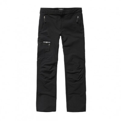 Henri Lloyd Element Trousers wms