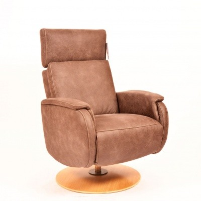 Relaxfauteuil Rolf