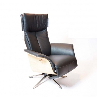 Relaxfauteuil Andre