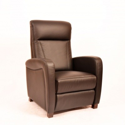 Relaxfauteuil Variance
