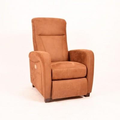 Sta-op fauteuil Variance