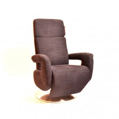 Relaxfauteuil Ectapec