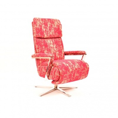 Relaxfauteuil Jacob