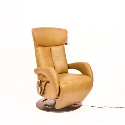 Sta-op fauteuil Genua