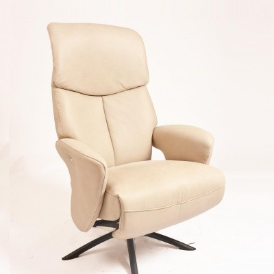 Relaxfauteuil Patrick