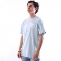 Afbeelding van Vans V00JAY-689 T-shirt Vans OTW Blauw