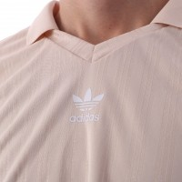 Afbeelding van Adidas Originals CW1222 Jersey Football Linen