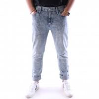 Afbeelding van Levi's 29925-0012 Jeans Line 8 slim taper L8 science