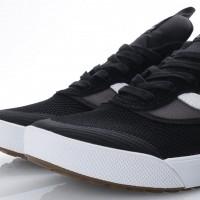 Afbeelding van Vans Classics VA3NAS-QAG Sneakers Ultrarange Zwart