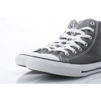 Afbeelding van Converse 1J793C Sneakers CT All Star Seasonal Hi Grijs