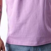 Afbeelding van Instinct One Creator IO-18005 T-shirt Lila