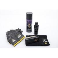 Afbeelding van Crep 1008 Accessoire Crep Ultimate Gift Pack .