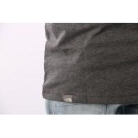 Afbeelding van The North Face T92TX2-JBV T-shirt Redbox Grijs