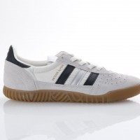 Afbeelding van Adidas Originals CQ2223 Sneakers Indoor super Wit