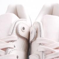 Afbeelding van Reebok Ladies CM8951 Sneakers W/o lo plus iridescent Roze