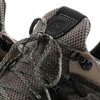 Afbeelding van Timberland CA1NVO Sneakers Flyroam trail low Paars