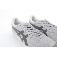 Afbeelding van Asics Onitsuka Tiger D5K1L-9697 Sneakers GSM Grijs