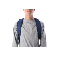 Afbeelding van Herschel Supply 10325-01335 Rugzak Harrison Eclipse crosshatch