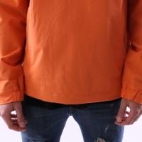 Afbeelding van Carhartt WIP I014046-963 Jacket Nimbus pullover Roze