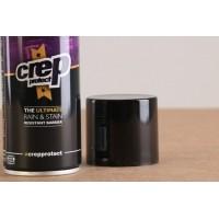 Afbeelding van Crep 1000 Accessoire Protect spray .