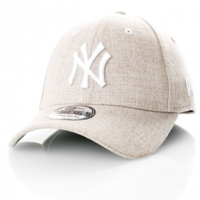 HEATHER 3930 NEW YORK YANKEES HOM 11586136
